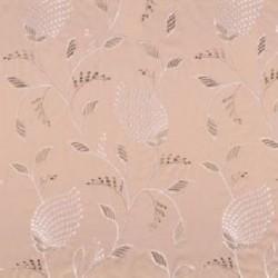 Camengo Josephine 44000252- Ύφασμα Κουρτίνας