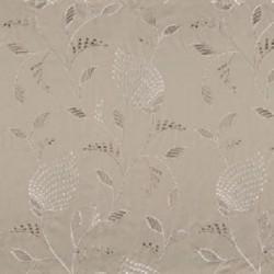 Camengo Josephine 44000389- Ύφασμα Κουρτίνας