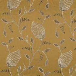 Camengo Josephine 44000441- Ύφασμα Κουρτίνας
