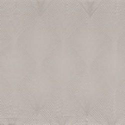 Camengo  Josephine-Danseuse 44070104- Ύφασμα Κουρτίνας