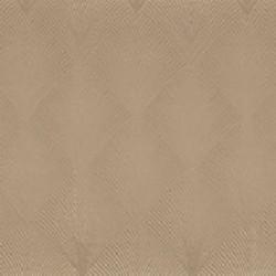 Camengo  Josephine-Danseuse 44070277- Ύφασμα Κουρτίνας