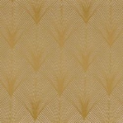 Camengo  Josephine-Danseuse 44070351- Ύφασμα Κουρτίνας