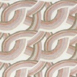 Camengo Alize 44210450- Ύφασμα Κουρτίνας