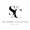 SYDNEY COLLECTION