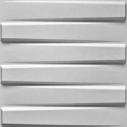 Living Project - 3d Panel Bricks