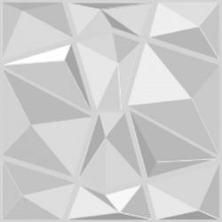 Living Project - 3d Panel Climb