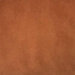 Ashley Wilde Alaska Rust - Ύφασμα Κουρτίνας και επίπλωσης