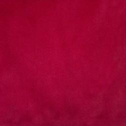 Ashley Wilde Alaska Scarlet - Ύφασμα Κουρτίνας και επίπλωσης
