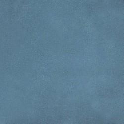 Ashley Wilde Alaska Topaz - Ύφασμα Κουρτίνας και επίπλωσης