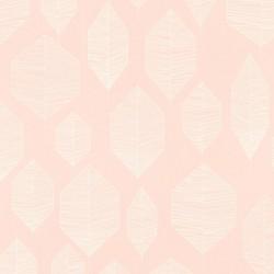 Living Walls - Colibri 36209-1 Ταπετσαρία τοίχου