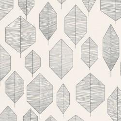 Living Walls - Colibri 36209-2 Ταπετσαρία τοίχου
