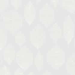 Living Walls - Colibri 36209-3 Ταπετσαρία τοίχου
