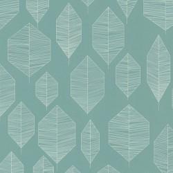 Living Walls - Colibri 36209-4 Ταπετσαρία τοίχου