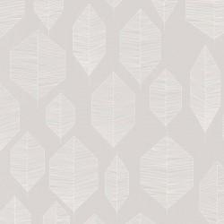 Living Walls - Colibri 36209-5 Ταπετσαρία τοίχου