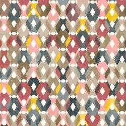 Living Walls - Colibri 36288-1 Ταπετσαρία τοίχου