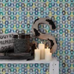 Living Walls - Colibri 36288-2 Ταπετσαρία τοίχου