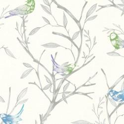 Living Walls - Colibri 36623-1 Ταπετσαρία τοίχου