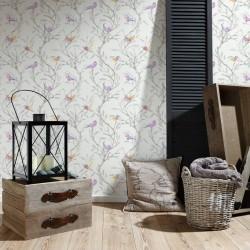 Living Walls - Colibri 36623-2 Ταπετσαρία τοίχου