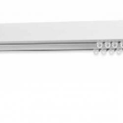 Anartisi Prisma  - κουρτινόξυλο με σιδηρόδρομο