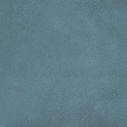 Ashley Wilde Alaska Aqua - Ύφασμα Κουρτίνας και επίπλωσης