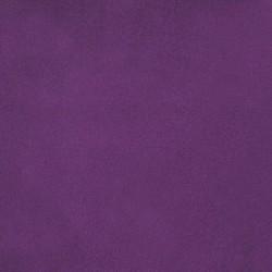 Ashley Wilde Alaska Aubergine - Ύφασμα Κουρτίνας και επίπλωσης
