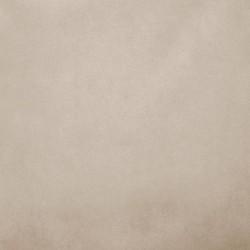 Ashley Wilde Alaska Latte - Ύφασμα Κουρτίνας και επίπλωσης