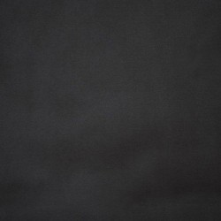 Ashley Wilde Alaska Noir - Ύφασμα Κουρτίνας και επίπλωσης