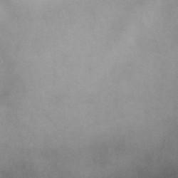 Ashley Wilde Alaska Silver - Ύφασμα Κουρτίνας και επίπλωσης
