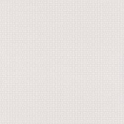 Caselio - Jungle 100001122 Ταπετσαρία τοίχου