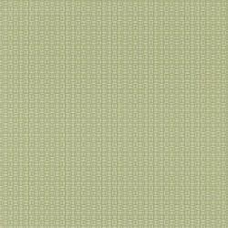 Caselio - Jungle 100007303 Ταπετσαρία τοίχου