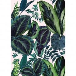 Caselio - Jungle 100197812 Ταπετσαρία τοίχου