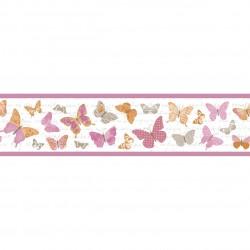 Caselio - Pretty Lili 69114030 Μπορντούρα τοίχου