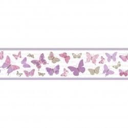 Caselio - Pretty Lili 69114055 Μπορντούρα τοίχου