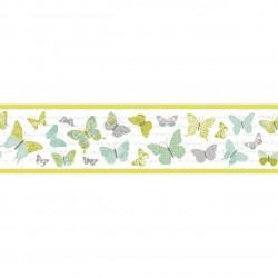 Caselio - Pretty Lili 69117070 Μπορντούρα τοίχου