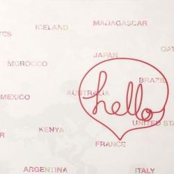 Caselio - Pretty Lili 69194017 Μπορντούρα τοίχου