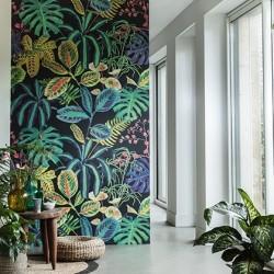 Caselio - Jungle 100187606 Ταπετσαρία τοίχου