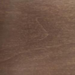 Demo 50-401 Ξύλινες Περσίδες 50mm Wood Venetian Blinds  Classic