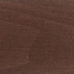 Demo 50-403 Ξύλινες Περσίδες 50mm Wood Venetian Blinds  Classic