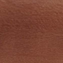 Demo 50-405 Ξύλινες Περσίδες 50mm Wood Venetian Blinds  Classic