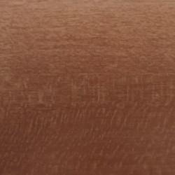 Demo 50-406 Ξύλινες Περσίδες 50mm Wood Venetian Blinds  Classic
