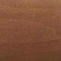 Demo 50-407 Ξύλινες Περσίδες 50mm Wood Venetian Blinds  Classic