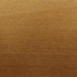 Demo 50-408 Ξύλινες Περσίδες 50mm Wood Venetian Blinds  Classic