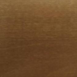 Demo 50-409 Ξύλινες Περσίδες 50mm Wood Venetian Blinds  Classic