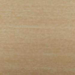 Demo 50-412 Ξύλινες Περσίδες 50mm Wood Venetian Blinds  Classic