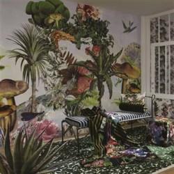Designers Guild - Jardin Des Reves Panoramic Prisme PCL 7022 01 Ταπετσαρία τοίχου