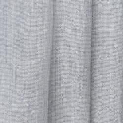 Ifi 125156401 Ύφασμα Κουρτίνας Νέο Κάλεσμα Tomorrow Light Grey 3m