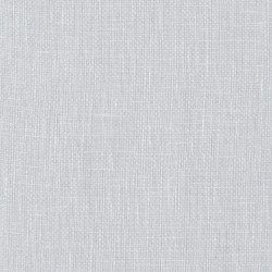 Ifi 145163701 Ύφασμα Κουρτίνας Νέο Κάλεσμα Eminent Ice 3m