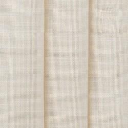 Ifi 157161301 Ύφασμα Κουρτίνας Alone Light Beige 3m