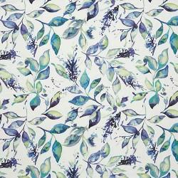I Liv Andora Iris - ύφασμα κουρτινών