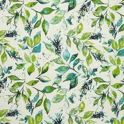 I Liv Andora Seafoam - ύφασμα κουρτινών